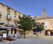 Photo of the hotel Hotel Arène