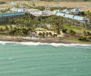 Photo of the hotel Hilton Ponce Golf - Casino Resort