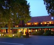 Photo of the hotel Hotel Heide-Kröpke