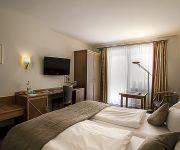 Photo of the hotel Blutenburg Garni