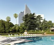 Photo of the hotel Fairmont Rey Juan Carlos I Business & City Resort
