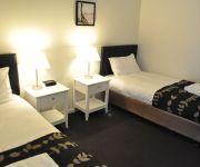 Photo of the hotel Albury Burvale Motor Inn
