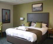 Photo of the hotel Sandbanks