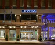 Photo of the hotel Loews Hotel Vogue