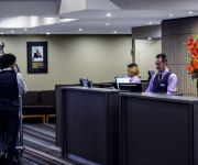Photo of the hotel The Swanston Hotel Melbourne Grand Mercure