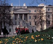 Photo of the hotel The Lanesborough