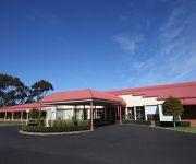 Photo of the hotel Comfort Inn Grange Burn