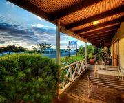 Photo of the hotel Comfort Inn Goldfields