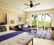 Photo of the hotel Four Seasons Resort Nevis