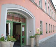 Photo of the hotel Stadt Dresden Garnihotel