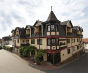 Photo of the hotel Hirsch