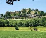 Photo of the hotel El Castell de Ciutat- Relais & Chateaux