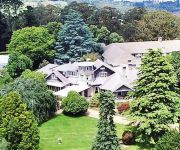 Photo of the hotel Milton Park Country House Hotel & Spa