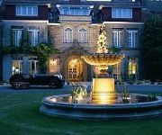 Photo of the hotel Longueville Manor