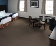 Photo of the hotel Econo Lodge Sudbury