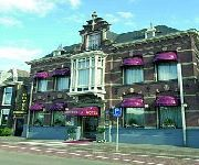 Photo of the hotel Dordrecht