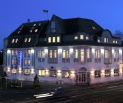 Photo of the hotel Moerser Hof