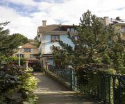 Hôtel du Parc Spa et wellness