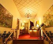 Hotel Fita