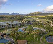 Photo of the hotel Aqua Kauai Beach Resort