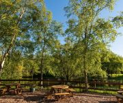 Photo of the hotel Chevin Country Park