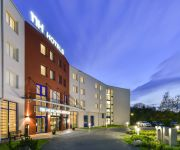 Photo of the hotel NH München Airport