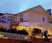 Photo of the hotel Avonbridge Hotel