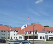 Photo of the hotel Fletcher Hotel-Restaurant 's Hertogenbosch