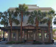 Photo of the hotel Vendue Inn