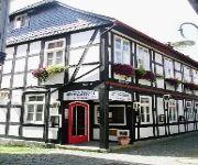 Goslar: Gosequell Altstadthotel
