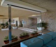 Photo of the hotel Hotel L'Arenella