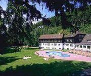 Photo of the hotel Im Tannengrund