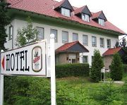 Photo of the hotel Hotel & Gaststätte am Stadtpark Nordhausen
