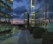 Photo of the hotel Hilton Munich Airport