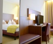Photo of the hotel Wachauerhof