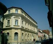 Photo of the hotel Eggenburg Stadthotel