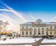 Photo of the hotel Schloß Westerholt