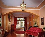 Photo of the hotel Romantik Hotel Bülow Residenz
