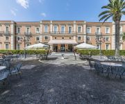 Photo of the hotel Telese Grand Hotel