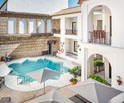 Photo of the hotel NH Collection Amistad Córdoba