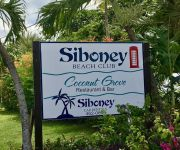 Photo of the hotel Siboney Beach Club