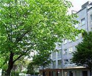 Düsseldorf: EU Centralhotel Im Tönnchen