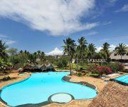 Photo of the hotel Reef Hotel Mombasa