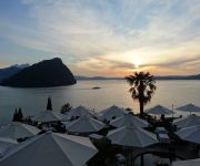 Photo of the hotel FloraAlpina See- und Seminarhotel