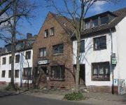 Düsseldorf: Waldesruh