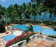 Photo of the hotel Serena Beach Hotel & Spa