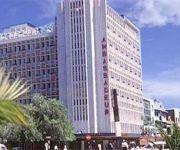 Photo of the hotel HOTEL AMBASSADEUR