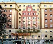 Photo of the hotel Gran Hotel Conde Duque