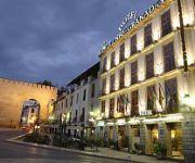 Photo of the hotel Triunfo Granada