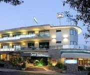 Photo of the hotel Best Western Hotel Mediterraneo